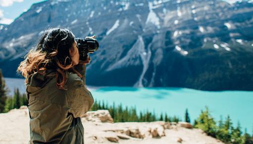 как найти хорошего фотографа