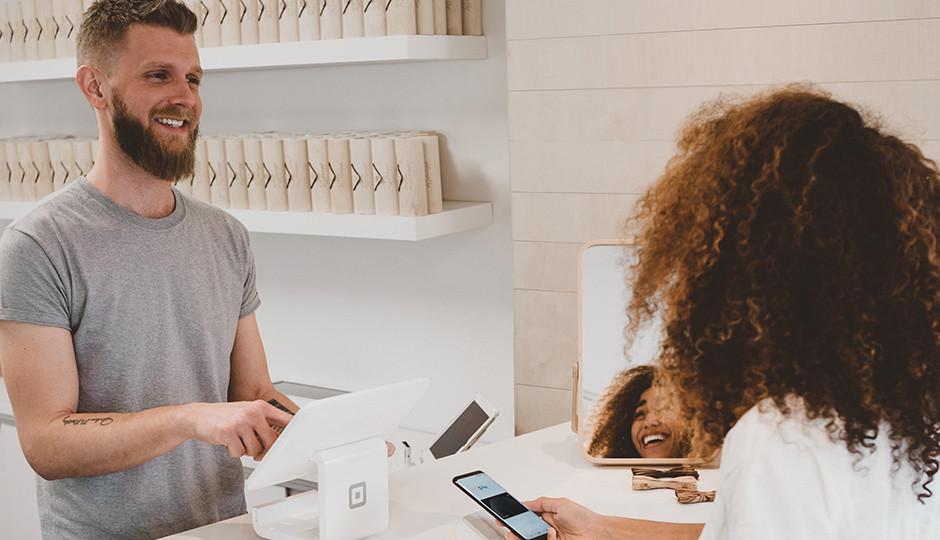 Consejo 6: Escucha a tus clientes para entender sus necesidades