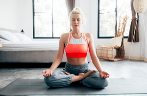 10 méthodes pour vous relaxer en moins de 5 minutes