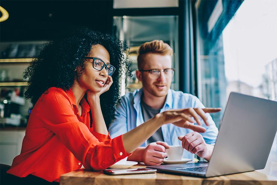 Hoe word je een entrepreneur: 10 stappen en tips voor succes