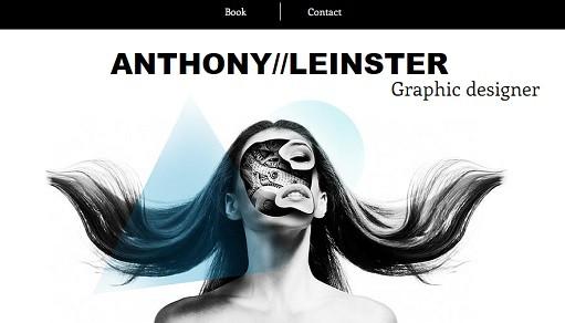 Graphisme & design : 15 sites français sublimes