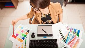 Что должен уметь современный веб-дизайнер