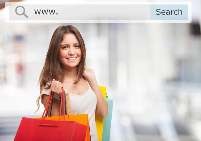 Cliente en ligne