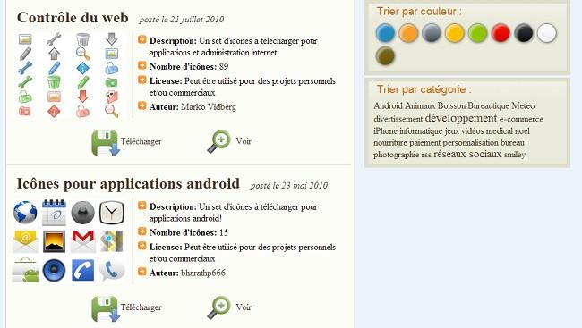 IconesGratuites.fr