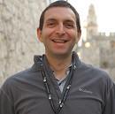 Samuel Green, Marketing Writer at Wix