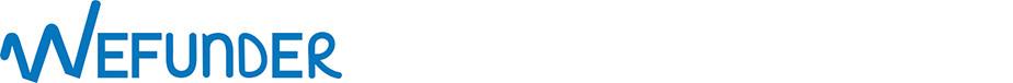 Logo de WeFunder