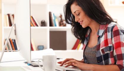 5 важных навыков для продвижения бизнеса в интернете