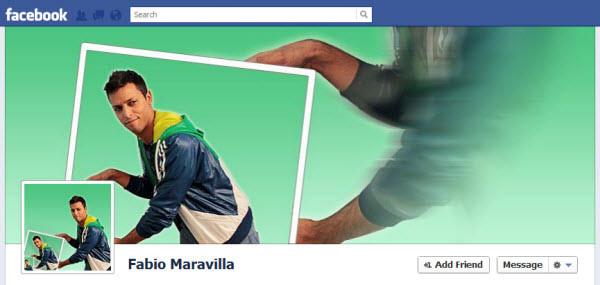 Facebook Fotos de Portada