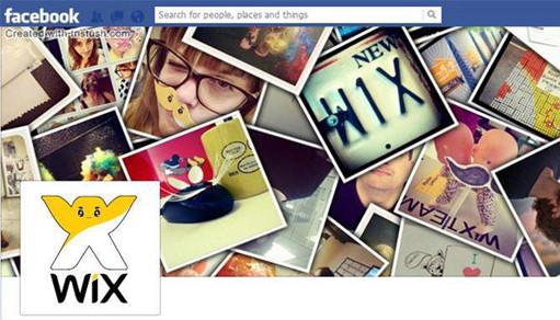 Dale Estilo a tu Foto de Portada de Facebook con estas Aplicaciones