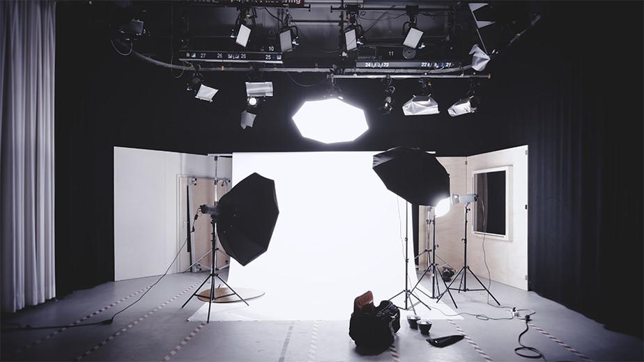Jak zostać fotografem Krok 5 - Szukaj nowych możliwości