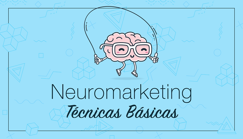 Neuromarketing: Como Vender para o Cérebro