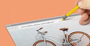 SEO : Raccourcissez votre URL pour optimiser votre référencement