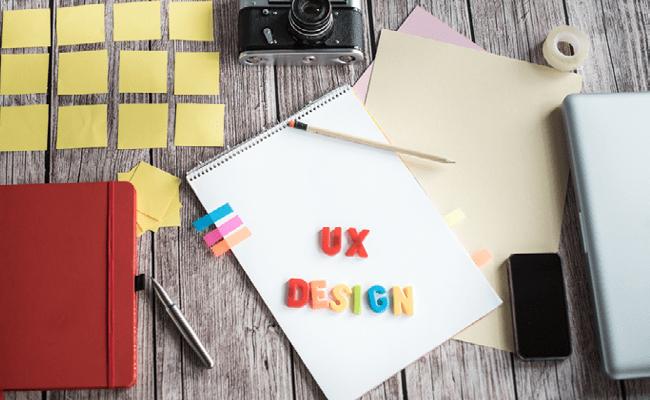UX или опыт взаимодействия: руководство для начинающих