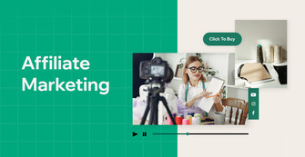 What is Affiliate Marketing? A Complete Guide to Getting Started