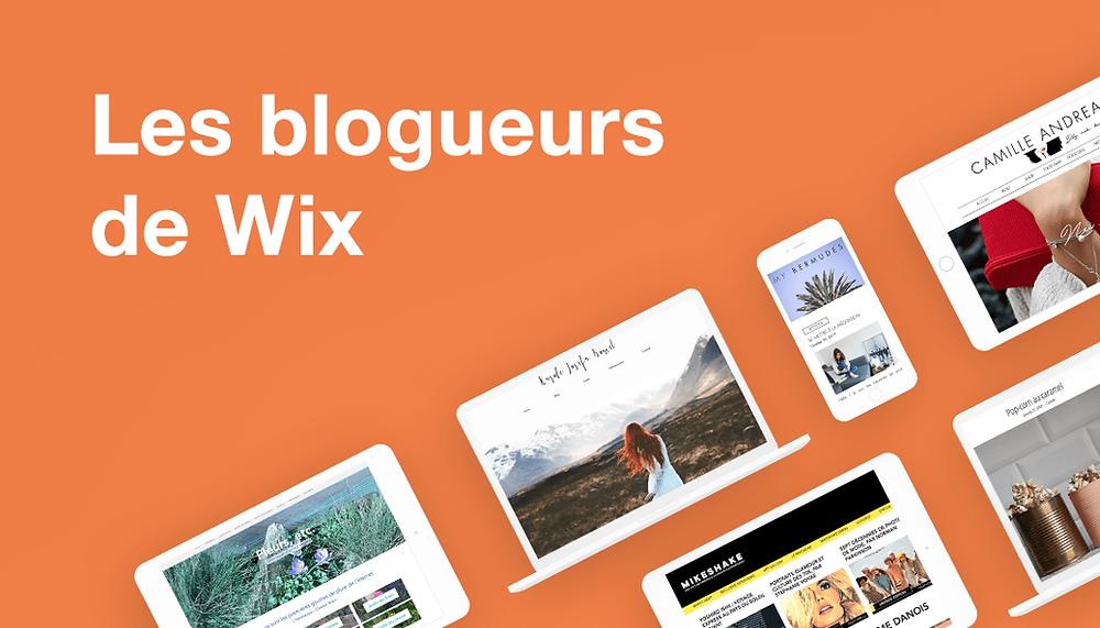 6 blogueurs français incontournables à suivre en 2018