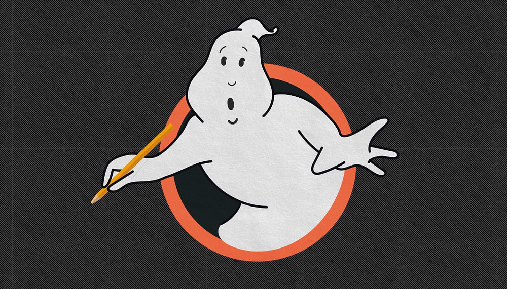 How to Become a Ghostwriter and Start Landing Jobs