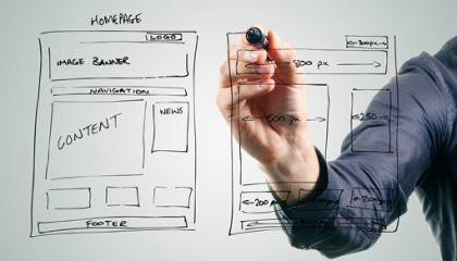 Web design : 5 conseils pour améliorer l'aspect visuel de votre site