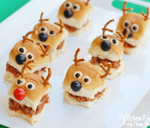 Christmas-Reindeer-Sloppy-Joes-Sliders-680x558