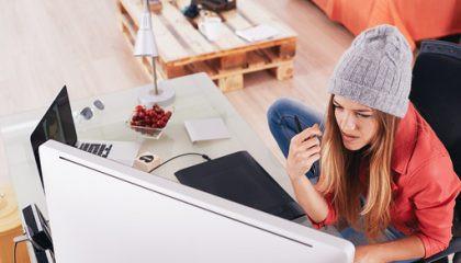 С чего начать домашний бизнес: 10 полезных советов