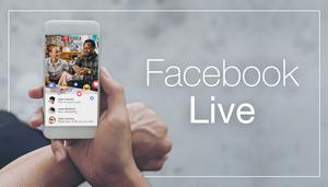 Comment utiliser Facebook Live pour promouvoir votre entreprise ?