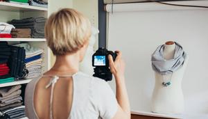 Советы фотографам: 9 способов сэкономить на оборудовании