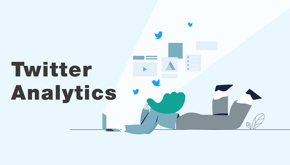 twitter analytics tools to help you better understand your audience