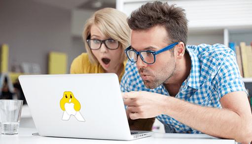 Бесплатные приложения, которые сделают ваш сайт еще лучше