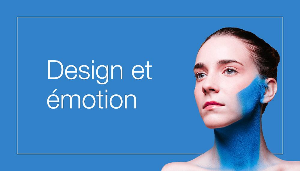 7 techniques de web design pour susciter de l'émotion chez vos visiteurs