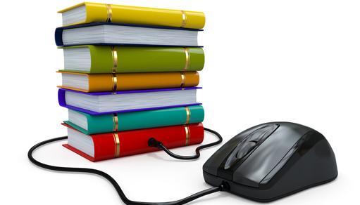 Estudiando Online: Cursos Personalizables