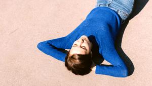 10 techniques pour réduire le stress au travail