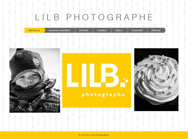 Lilb Photographe