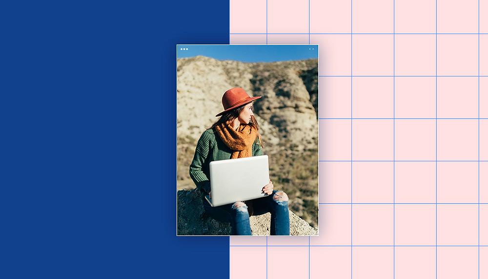 Digital nomad - jak zostać cyfrowym nomadą?