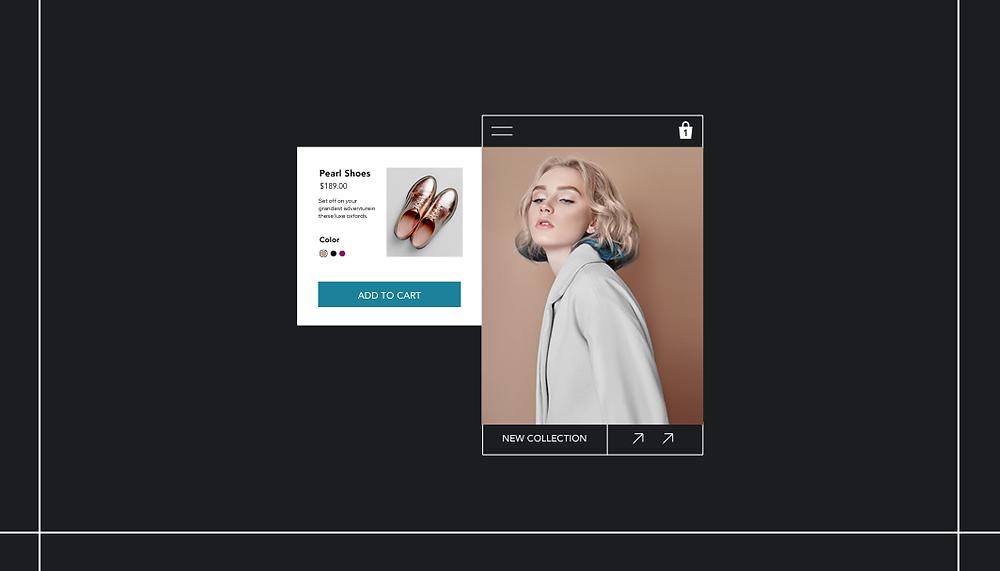 Le guide complet : Comment créer une boutique en ligne ?