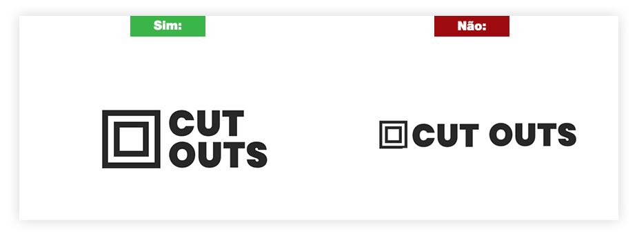 Como Criar Um Bom Logo: Certo e Errado no Design de Marcas