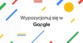 Pozycjonowanie strony w Google - 6 kroków do sukcesu