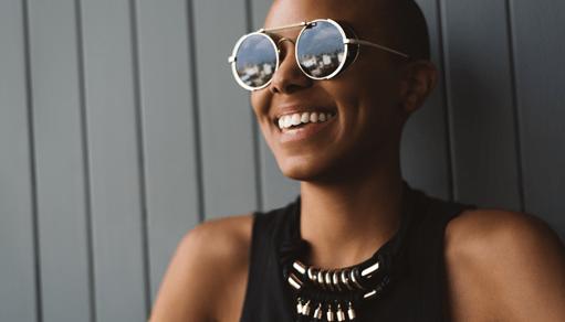 7 Gatillos Emocionales Para Usar en Marketing