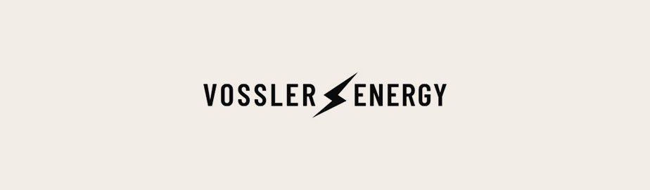 Logo de Vossler Energy
