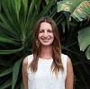 Rebecca Strehlow, Wix Blog Writer