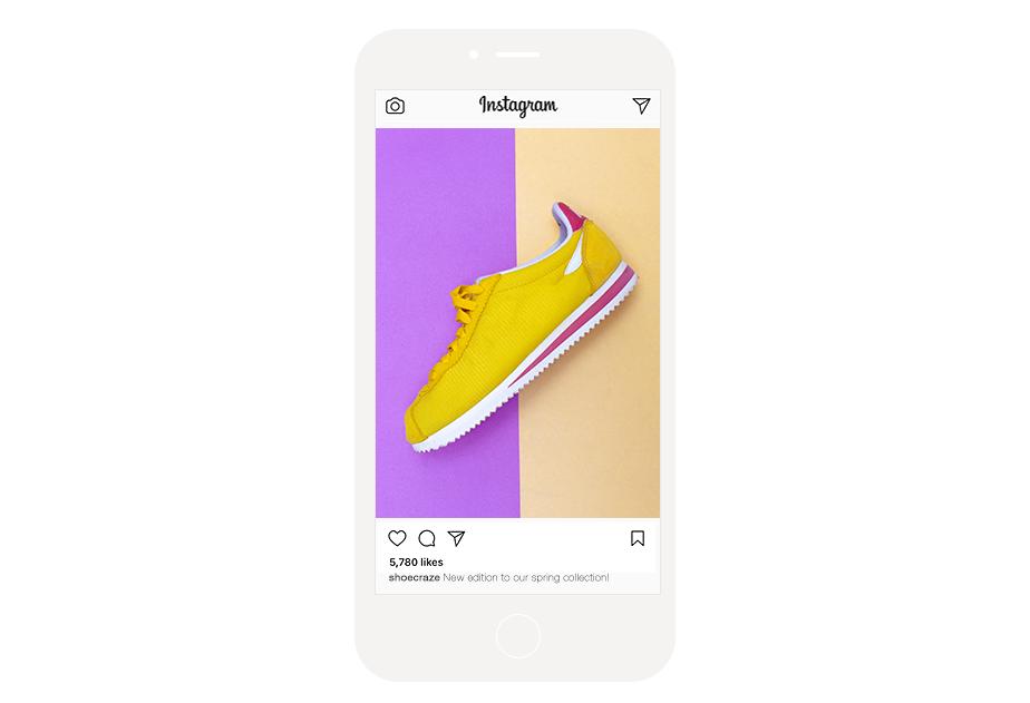 Haz crecer tu tienda online compartiendo tus productos en redes sociales