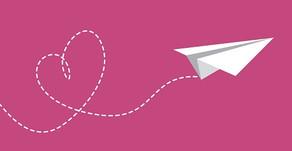Comment créer une newsletter professionnelle ?