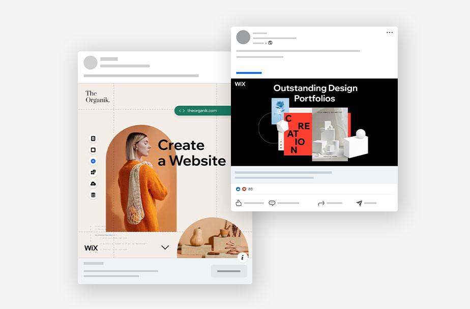 rodzaje marketingu – social media marketing