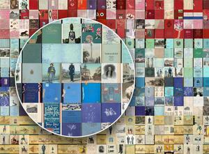 New York Public Library images gratuites
