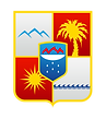 sochi_emblem.png