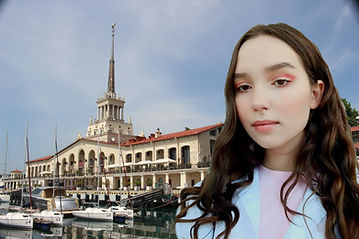 Фаршатова А В.jpg