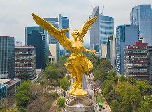 angel-independencia-historia.jpg