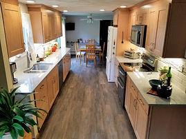 O'hara Kitchen.jpg