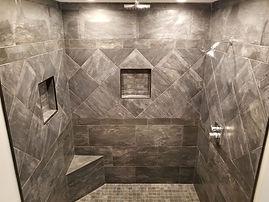 Gould Shower.jpg