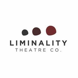 liminality logo