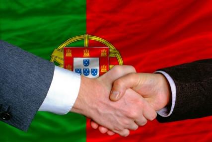 APERTURA DE OFICINA EN PORTUGAL