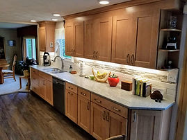 O'hara Kitchen Two.jpg